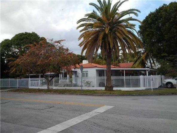 2300 S.W. 9th Ave., Miami, FL 33129 Photo 1