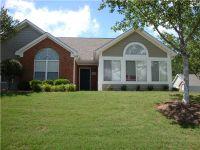 Home for sale: 3146 Orchard Ridge Cir., Duluth, GA 30096