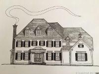 Home for sale: Lot 73 Bridgehampton Crossing, Unionville, CT 06032
