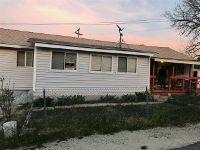 Home for sale: 2447 Cedar Dr., Campo, CA 91906