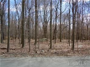 265 South White Rock Rd., Pawling, NY 12531 Photo 17
