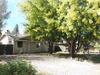 Home for sale: 420 Pawnee, Flagstaff, AZ 86005