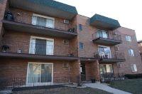 Home for sale: 10611 Parkside Avenue, Chicago Ridge, IL 60415