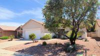Home for sale: 2266 Candlewood Ct., Sierra Vista, AZ 85650