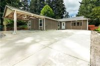 Home for sale: 2563 Yew St. Rd., Bellingham, WA 98229