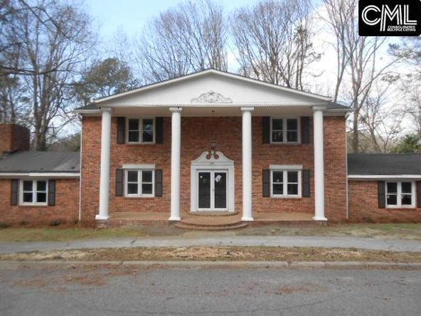 1517 N. Woodstream Rd., Columbia, SC 29212 Photo 2