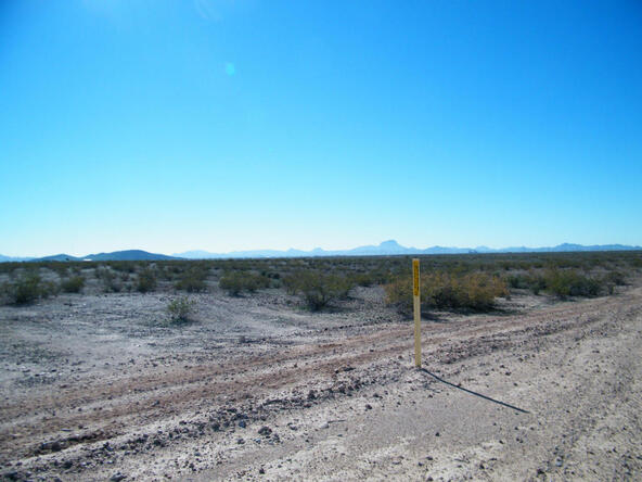 1500 S. 351st Avenue, Tonopah, AZ 85354 Photo 11