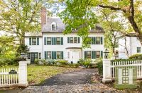 Home for sale: 4671 Delafield Avenue, Bronx, NY 10471