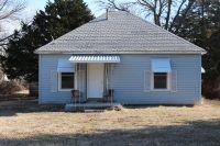 Home for sale: 609 Walnut Sreet, Jamestown, KS 66901