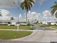 Home for sale: Barkley, West Palm Beach, FL 33415