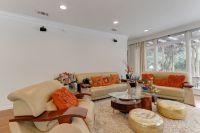 Home for sale: Buena Vista St., San Marino, CA 91108