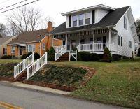 Home for sale: 3438 Blackburn Avenue, Ashland, KY 41101