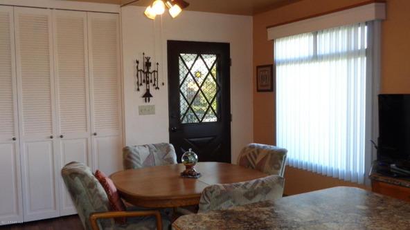 10700 E. Stirrup High Dr. West, Dewey, AZ 86327 Photo 37