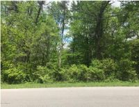Home for sale: 103 W. Laurel River Rd., Shepherdsville, KY 40165