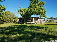 Home for sale: 105 Yavo Rd. W., Ingram, TX 78025