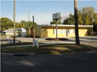 Home for sale: 111 Avenue, Apalachicola, FL 32320
