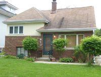 Home for sale: 810 N. la Grange Rd., La Grange Park, IL 60526