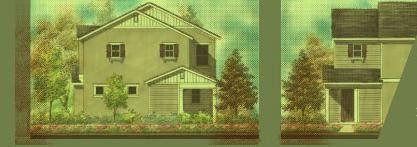 1909 Holt Rinehart Ave, Bakersfield, CA 93311 Photo 3