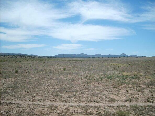 22786 N. Curtis Ranch Rd., Paulden, AZ 86334 Photo 1