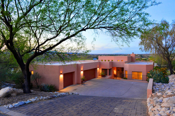 1727 E. Buck Ridge, Oro Valley, AZ 85737 Photo 14