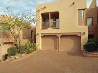 Home for sale: 13227 N. Mimosa Dr., Fountain Hills, AZ 85268