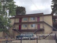 Home for sale: 4624 Fairfax Aveune, Oakland, CA 94601