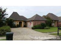 Home for sale: 117 Onyx St., Lafayette, LA 70506
