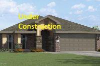 Home for sale: 3038 Fairway Cir., Neosho, MO 64850