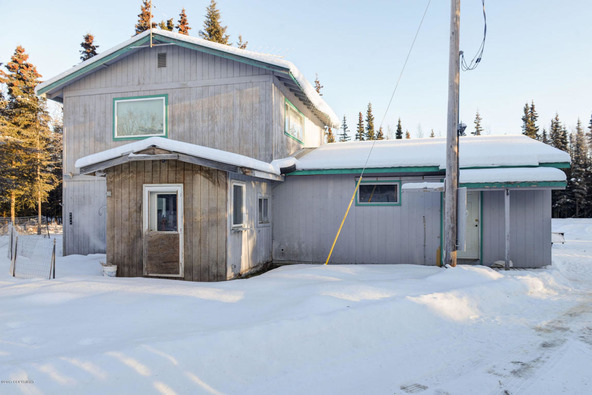 53022 Aurora Ave., Kasilof, AK 99610 Photo 4