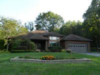 Home for sale: 53 Evergreen Ln., Tioga, PA 16946