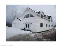 Home for sale: 460 Main St., Grand Isle, ME 04746