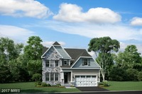 Home for sale: 0 Bufflehead St., Clarksburg, MD 20871