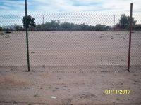 Home for sale: 17141 W. Sandy, Marana, AZ 85653