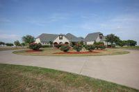 Home for sale: 1277 Hcr 3138 N., Hillsboro, TX 76645