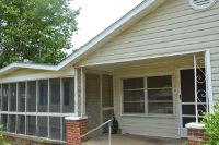 Home for sale: 31 Martin Luther King, Headland, AL 36345
