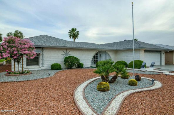 11610 N. Rio Vista Dr., Sun City, AZ 85351 Photo 9
