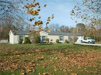 Home for sale: 9220 West County Rd. 950 N., Elizabethtown, IN 47232
