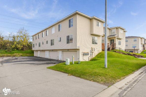 6903 Gold Kings Avenue, Anchorage, AK 99504 Photo 4