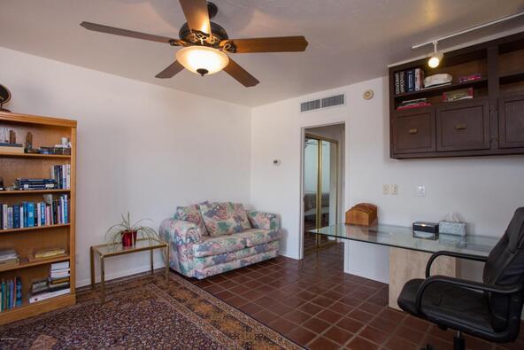 11510 E. Calle Javelina, Tucson, AZ 85748 Photo 38