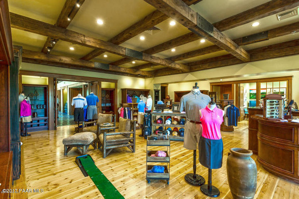 690 Woodridge Ln., Prescott, AZ 86303 Photo 65