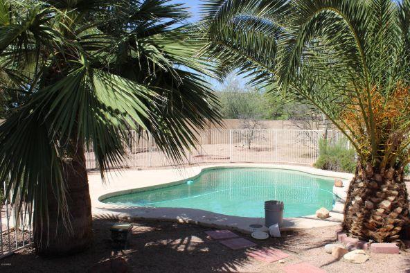 2925 S. 83rd St., Mesa, AZ 85212 Photo 4