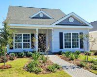 Home for sale: 326 Fanny Ann Way, Freeport, FL 32439