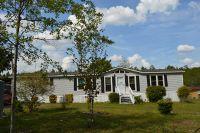Home for sale: 310 Lakeside Cir., Sylvester, GA 31791