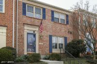 Home for sale: 2307 Wonderview Rd., Lutherville-Timonium, MD 21093