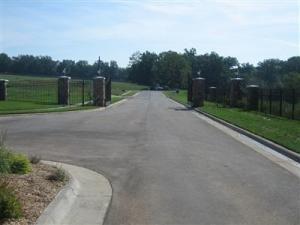 4663 East Stonebrook Dr., Springfield, MO 65809 Photo 2