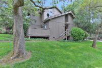 Home for sale: 2220 Boyer Dr., Carmichael, CA 95608
