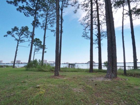 18138 Hwy. 180, Gulf Shores, AL 36542 Photo 33