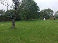 Home for sale: 1536 Schlegel Rd., Webster, NY 14580