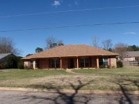 Home for sale: 4411 Jeff Davis, Marshall, TX 75672