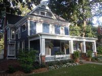 Home for sale: 316 North Vine, Abilene, KS 67410